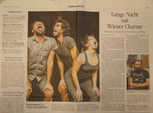 Jornal Leipzig net